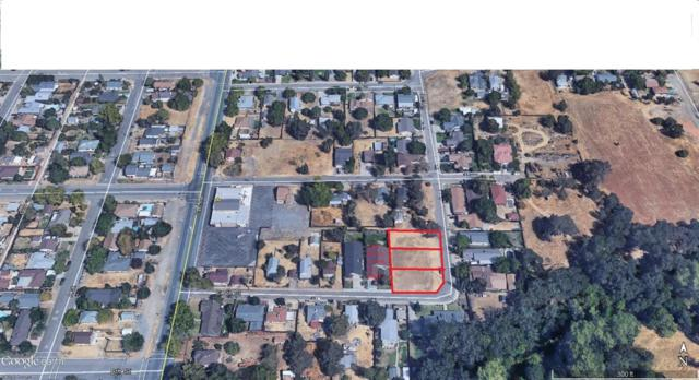 620-662 S Herold Avenue, Lincoln, CA 95648 (MLS #19035193) :: eXp Realty - Tom Daves