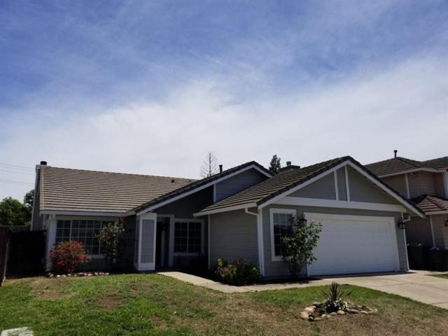 8251 Gwinhurst Circle, Sacramento, CA 95828 (MLS #19035220) :: Keller Williams Realty