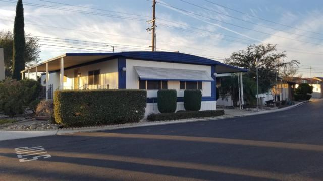 4211 Brookside Drive, Sacramento, CA 95834 (MLS #19035238) :: Keller Williams Realty