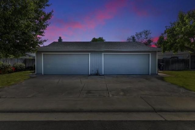 605 Ron Way, Galt, CA 95632 (MLS #19035241) :: eXp Realty - Tom Daves