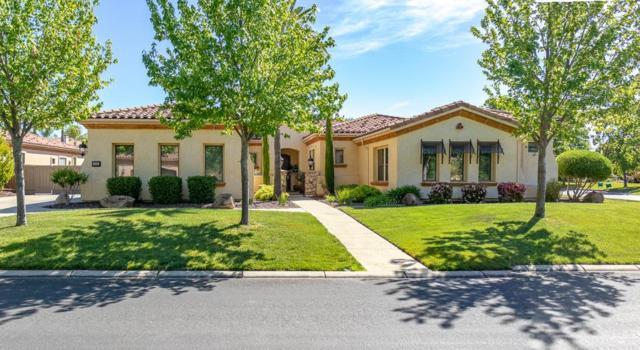 3900 Stoneleigh Court, Roseville, CA 95747 (MLS #19035250) :: Keller Williams Realty