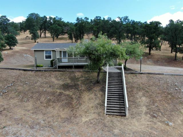 13227 Silver Fox, Chinese Camp, CA 95309 (MLS #19035257) :: eXp Realty - Tom Daves