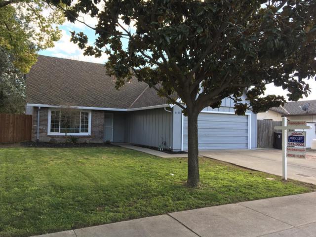 4155 Round Valley Circle, Stockton, CA 95207 (MLS #19035264) :: eXp Realty - Tom Daves