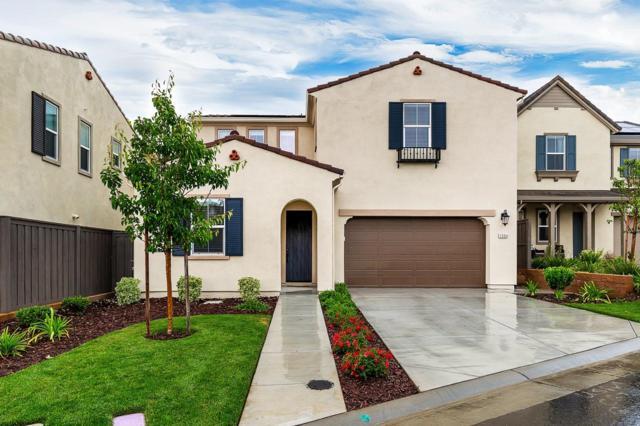 1084 Yucca Drive, El Dorado Hills, CA 95762 (MLS #19035272) :: Keller Williams Realty