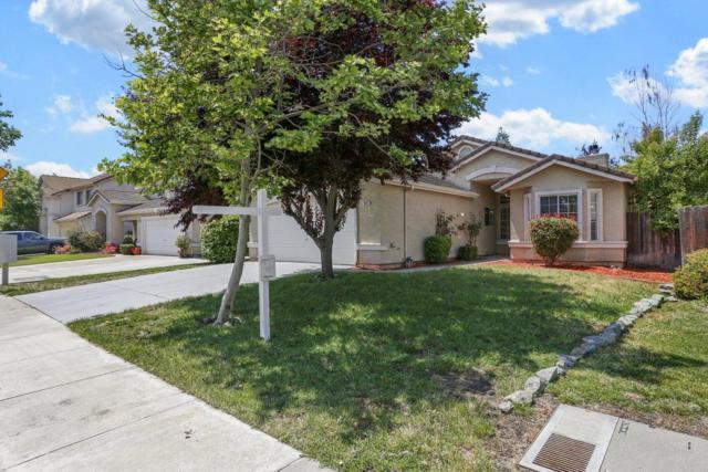 10457 River Oaks Drive, Stockton, CA 95209 (MLS #19035275) :: eXp Realty - Tom Daves