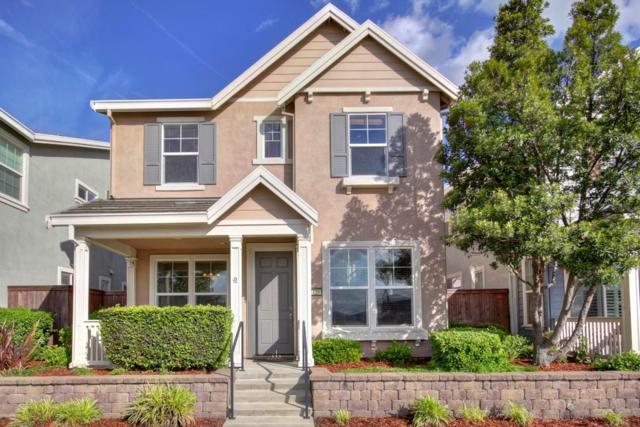 3128 Village Plaza Drive, Roseville, CA 95747 (MLS #19035282) :: Keller Williams Realty