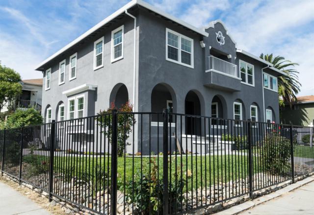47 W Acacia Street, Stockton, CA 95202 (MLS #19035285) :: eXp Realty - Tom Daves