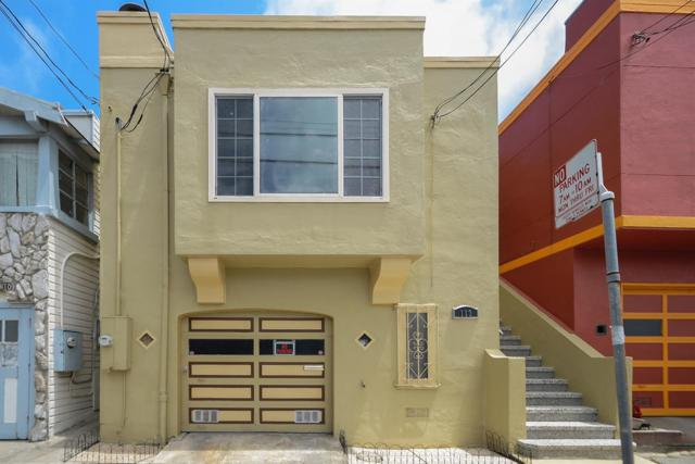 113 San Diego, Daly City, CA 94014 (MLS #19035310) :: eXp Realty - Tom Daves