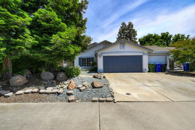 1167 Park Terrace Drive, Galt, CA 95632 (MLS #19035312) :: eXp Realty - Tom Daves