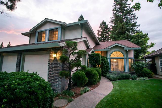 822 Farrell Place, Woodland, CA 95695 (MLS #19035331) :: eXp Realty - Tom Daves