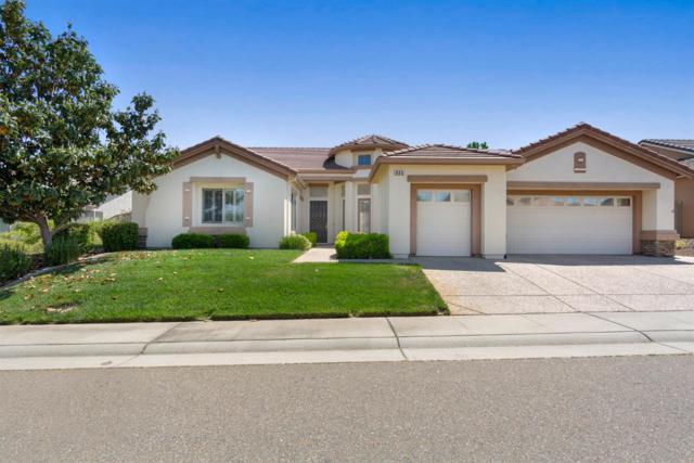 869 Wildomar Lane, Lincoln, CA 95648 (MLS #19035333) :: eXp Realty - Tom Daves