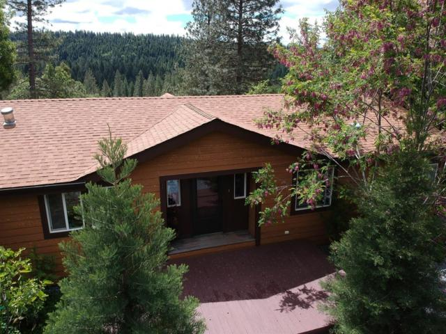 5360 Canchalagua Drive, Pollock Pines, CA 95726 (MLS #19035345) :: eXp Realty - Tom Daves