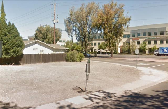 2931 Meadow Avenue, Stockton, CA 95207 (MLS #19035352) :: eXp Realty - Tom Daves