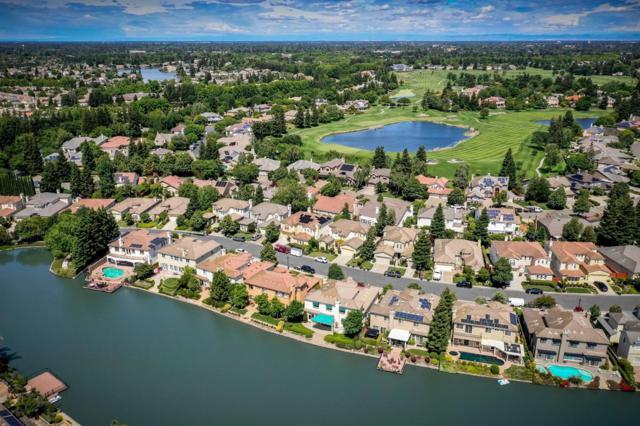 4565 Spyglass Drive, Stockton, CA 95219 (MLS #19035353) :: eXp Realty - Tom Daves