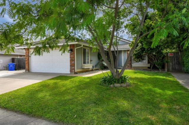 758 Cobble Hill Way, Galt, CA 95632 (MLS #19035371) :: eXp Realty - Tom Daves