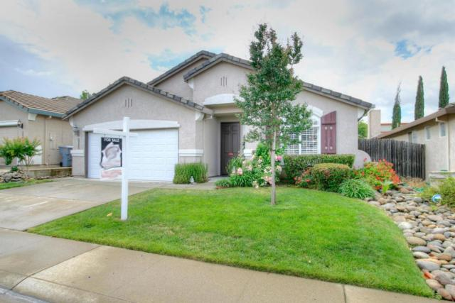 2238 Misty Hollow Court, Rocklin, CA 95765 (MLS #19035375) :: eXp Realty - Tom Daves