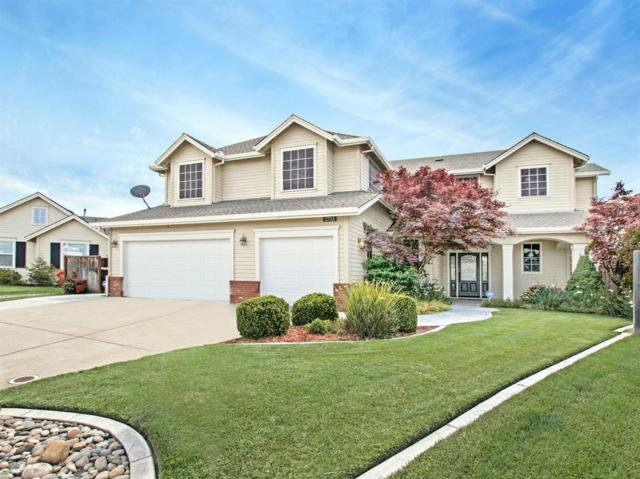 2733 Gilberte Court, Tracy, CA 95304 (MLS #19035428) :: eXp Realty - Tom Daves
