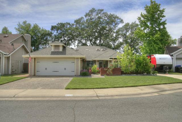 6043 Mcneely Way, Orangevale, CA 95662 (MLS #19035433) :: eXp Realty - Tom Daves