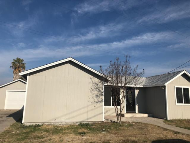 417 Sutter Street, Manteca, CA 95336 (MLS #19035435) :: eXp Realty - Tom Daves
