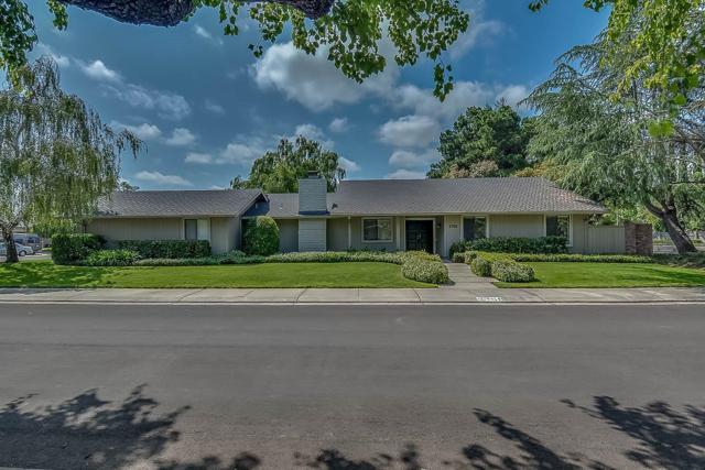 3768 Wood Duck Circle Ci, Stockton, CA 95207 (MLS #19035444) :: REMAX Executive