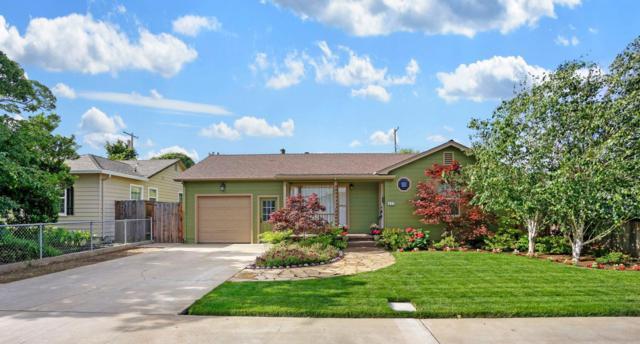 522 Ribier Avenue, Lodi, CA 95240 (MLS #19035449) :: The Del Real Group