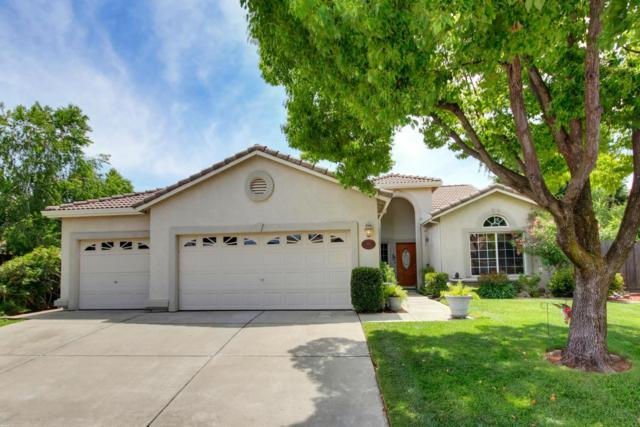 205 Austin Court, Lincoln, CA 95648 (MLS #19035462) :: eXp Realty - Tom Daves