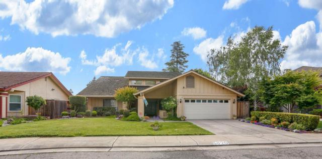 5826 Widgeon Court, Stockton, CA 95207 (MLS #19035473) :: eXp Realty - Tom Daves