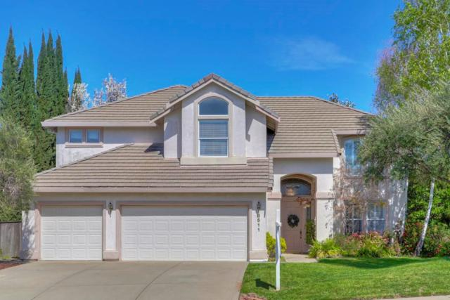 8511 Rolling Green Way, Fair Oaks, CA 95628 (MLS #19035487) :: eXp Realty - Tom Daves