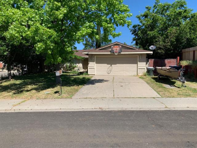 7517 Verdugo Way, Sacramento, CA 95842 (MLS #19035510) :: eXp Realty - Tom Daves