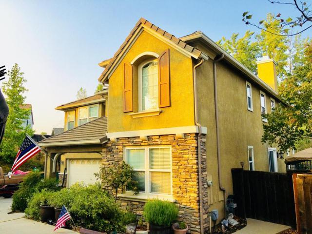5008 Casina Place, El Dorado Hills, CA 95762 (MLS #19035519) :: eXp Realty - Tom Daves