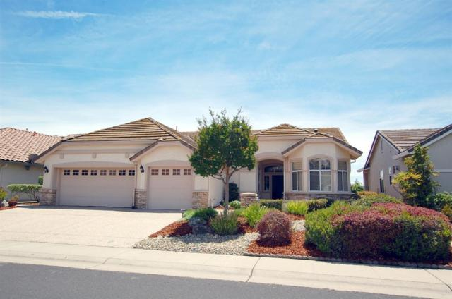 7413 Goose Meadows, Roseville, CA 95747 (MLS #19035540) :: eXp Realty - Tom Daves