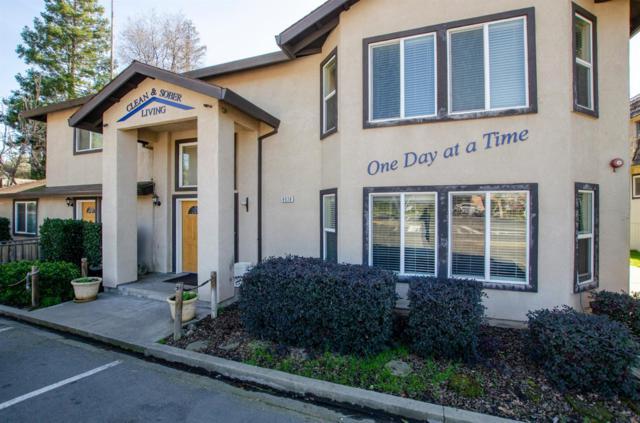 8938 Madison Avenue, Fair Oaks, CA 95628 (MLS #19035562) :: eXp Realty - Tom Daves