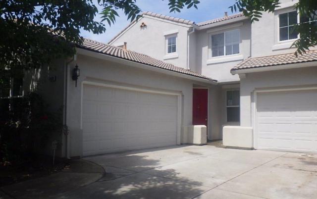 1409 Sandhill Drive, Rocklin, CA 95765 (MLS #19035565) :: eXp Realty - Tom Daves