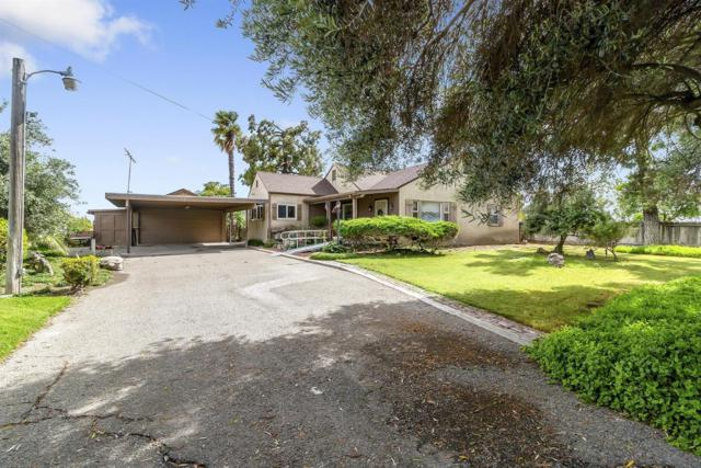 228 Klo, Lathrop, CA 95330 (MLS #19035579) :: eXp Realty - Tom Daves