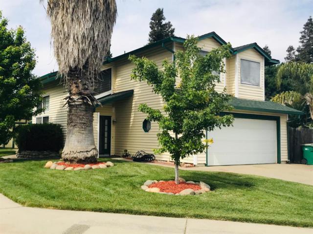 1823 Amber Leaf Way, Lodi, CA 95242 (MLS #19035588) :: REMAX Executive