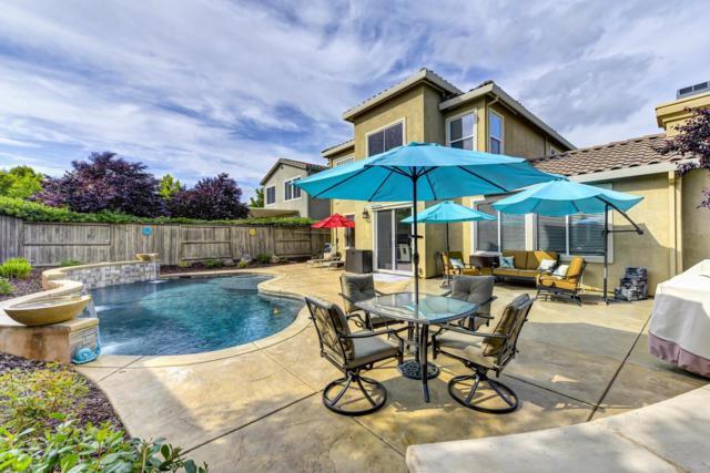 404 Cranston Court, El Dorado Hills, CA 95762 (MLS #19035603) :: eXp Realty - Tom Daves