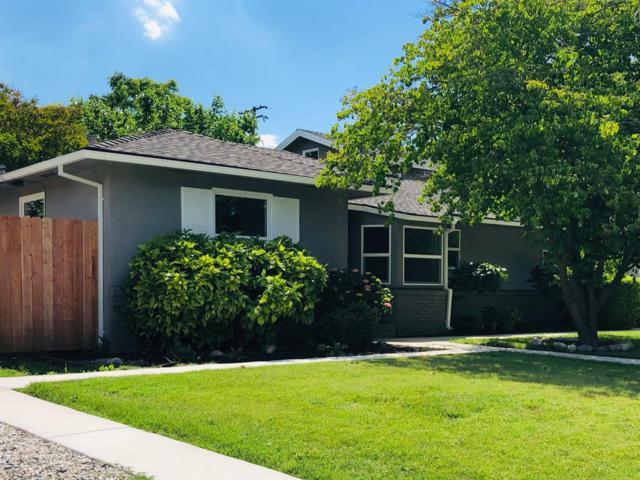 1070 Sagamore Way, Sacramento, CA 95822 (MLS #19035604) :: eXp Realty - Tom Daves
