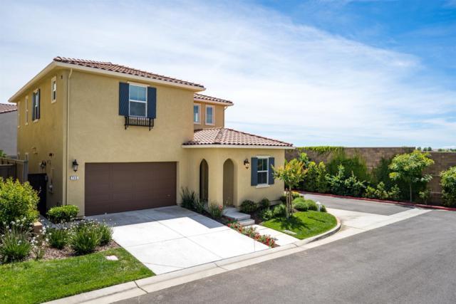 749 Salvia, El Dorado Hills, CA 95762 (MLS #19035663) :: eXp Realty - Tom Daves