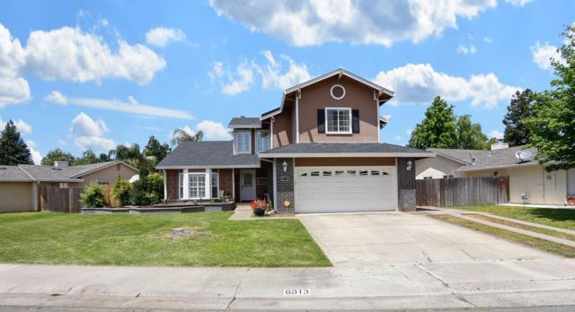 6013 Laguna Villa Way, Elk Grove, CA 95758 (MLS #19035666) :: eXp Realty - Tom Daves