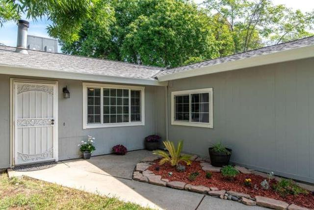 1504 5th, Lincoln, CA 95648 (MLS #19035711) :: eXp Realty - Tom Daves
