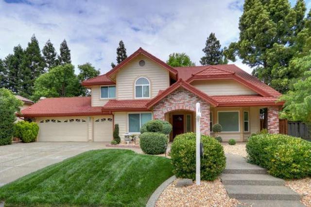 4933 Valley Willow Way, Elk Grove, CA 95758 (MLS #19035714) :: eXp Realty - Tom Daves