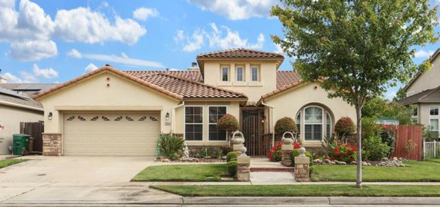 2043 Sugarbowl Way, Lodi, CA 95242 (MLS #19035728) :: The Del Real Group