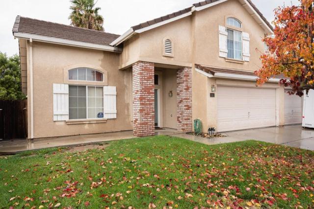 628 Santa Barbara Street, Los Banos, CA 93635 (MLS #19035824) :: eXp Realty - Tom Daves