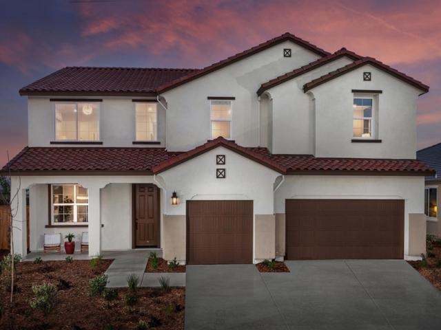 8001 Fort Collins Way, Roseville, CA 95747 (MLS #19035849) :: eXp Realty - Tom Daves