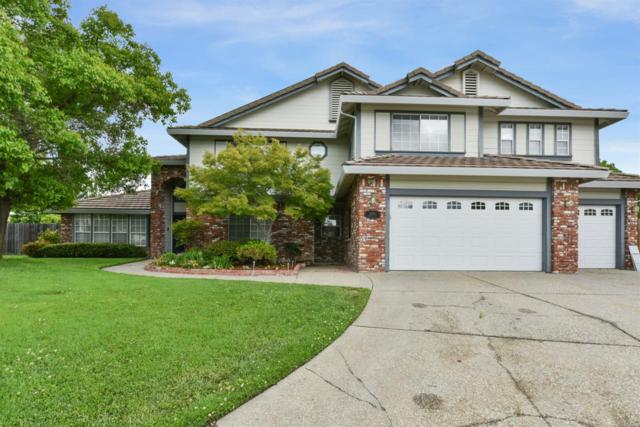 5104 Foxmoor Court, Rocklin, CA 95677 (MLS #19035851) :: eXp Realty - Tom Daves