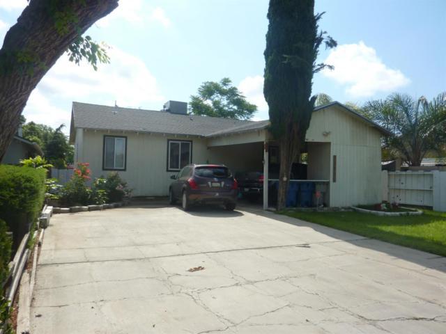 1317 Center Ave, Dos Palos, CA 93620 (MLS #19035853) :: eXp Realty - Tom Daves