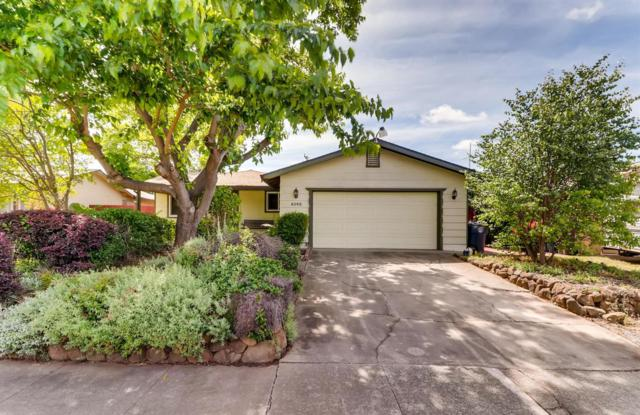 6342 Cheltenham Way, Citrus Heights, CA 95621 (MLS #19035860) :: eXp Realty - Tom Daves
