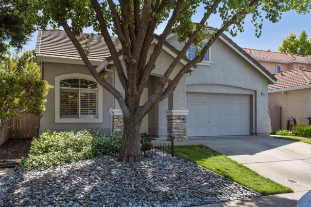 8924 Box Canyon Way, Roseville, CA 95747 (MLS #19035873) :: The Merlino Home Team