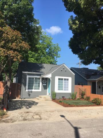 1243 Sunnyside Avenue, Stockton, CA 95205 (MLS #19035878) :: eXp Realty - Tom Daves