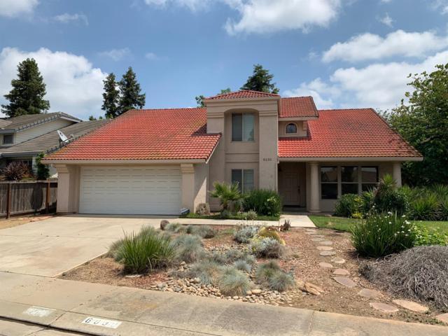 6030 Kasper Drive, Riverbank, CA 95367 (MLS #19035889) :: eXp Realty - Tom Daves